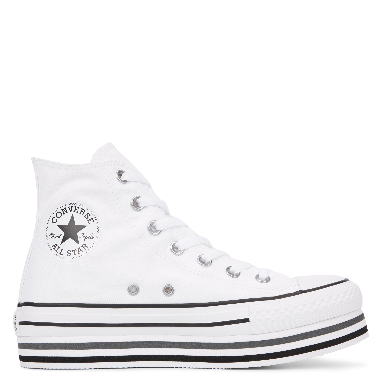 converse all star zapatillas mujer