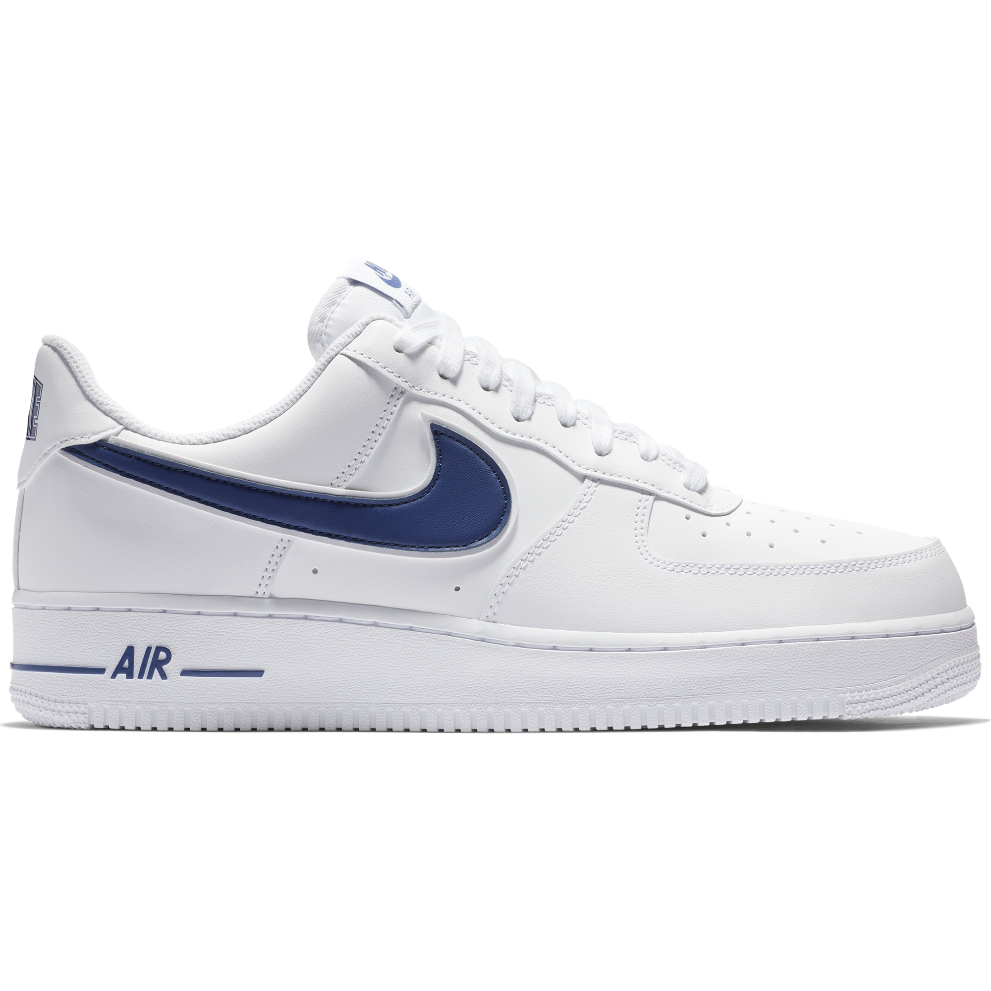 air force 1 hombre 47