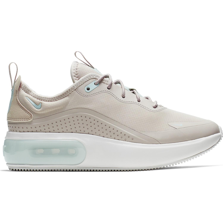 air max dia zapatillas