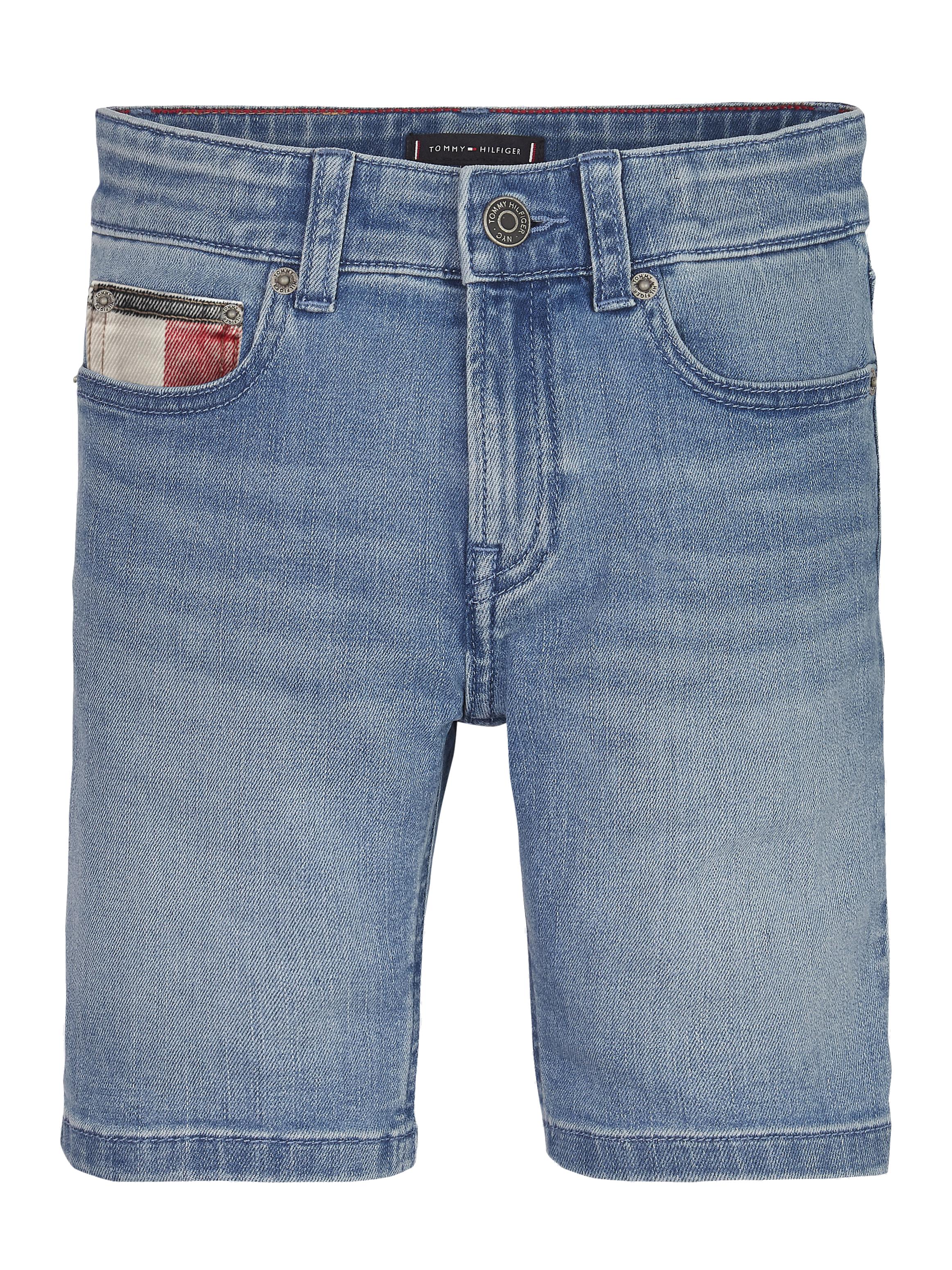 Pantalon Corto Nino Th Steve Shorts Oclbst Korner